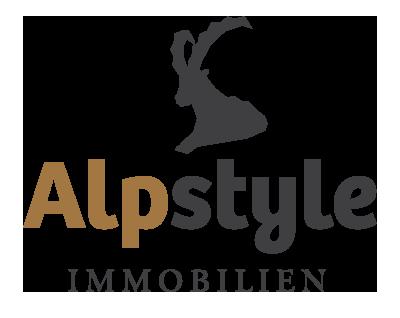 Alpstyle Immobilien AG